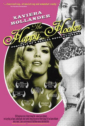happy_hooker_documentary_poster